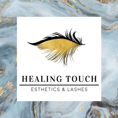Healing Touch Esthetics